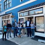 Ellicott City Grand Opening