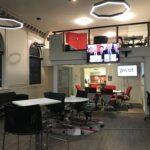 coworking office space in catonsville