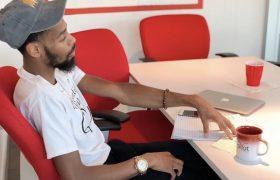 freelancer coworking