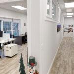 PIVOT-Work-Spaces-Ellicott-City
