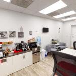 PIVOT-Work-Spaces