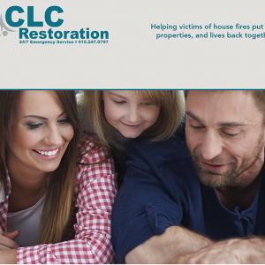 clc-restoration-website