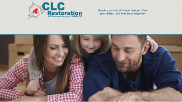 clc-restoration-website