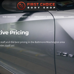 firstchoicebody-website