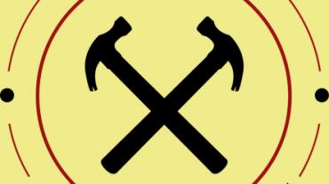 lov-construct-logo-y