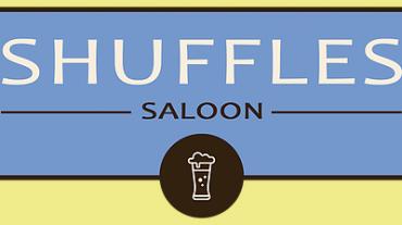 shuffles-logo-y
